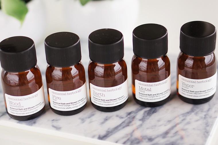 aromatherapie tip elemental herbology 2 1 - Elemental Herbology | Aromatherapie olie ♥