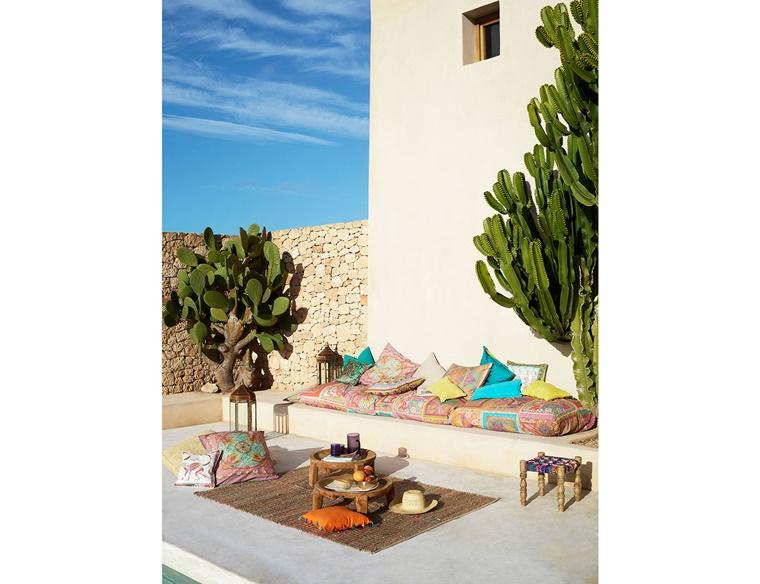 zara home summer 11 - Interieur inspiratie | Zara Home SS16 collectie & persoonlijk nieuwtje!