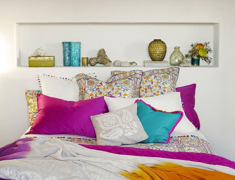 zara home summer 14 - Interieur inspiratie | Zara Home SS16 collectie & persoonlijk nieuwtje!