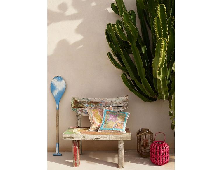 zara home summer 17 - Interieur inspiratie | Zara Home SS16 collectie & persoonlijk nieuwtje!