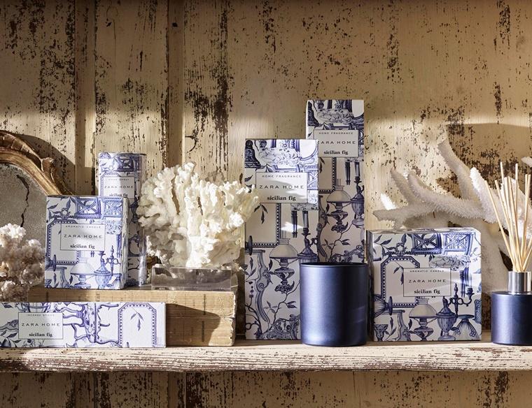 zara home summer 20 - Interieur inspiratie | Zara Home SS16 collectie & persoonlijk nieuwtje!