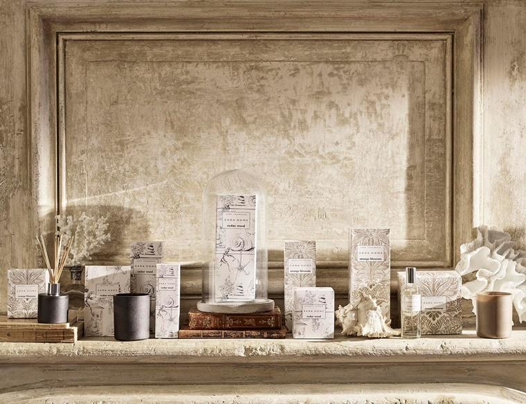 zara home summer 21 - Interieur inspiratie | Zara Home SS16 collectie & persoonlijk nieuwtje!