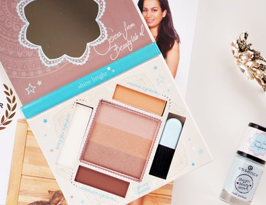 essence bloggers beauty secrets