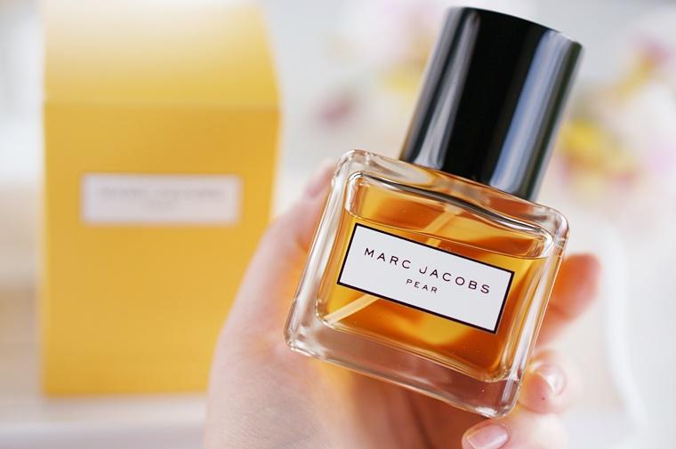 nieuwe zomerparfums 2016 7 - Nieuwe zomerparfums van Marc Jacobs, Lancaster & Jo Malone
