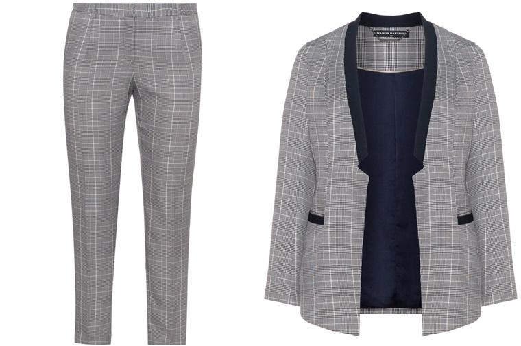 plussize workwear suits stylingtips 2 - 6 x de mooiste plussize workwear suits (en stylingtips!)