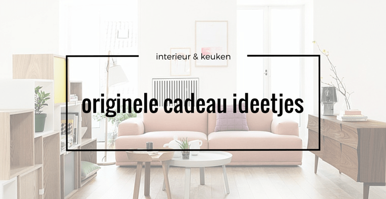 https://i0.wp.com/curvacious.nl/blog/wp-content/uploads/2016/06/cadeautjes-interieur-2keuken-2.png?fit=760%2C392&ssl=1