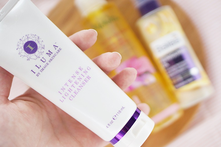 skincare musthave 2 - Mijn nummer één skincare musthave!