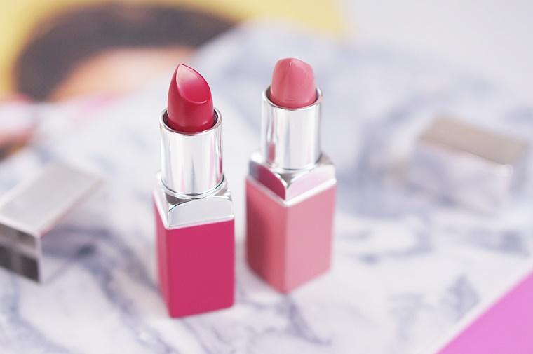 clinique pop matte lip colour primer 3 - Clinique Pop Matte Lip Colour + Primer
