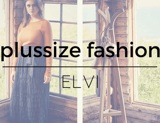 plussize fashion tip