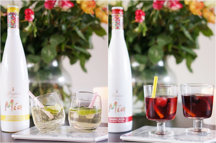freixenet mia sangria 7 - Food & Drinks | Summer in a bottle!