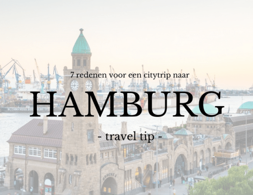 hamburg tips