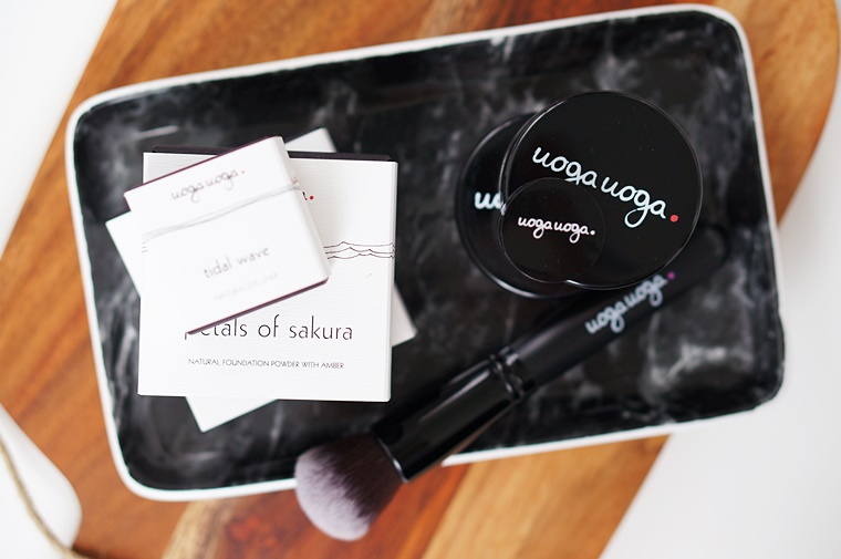 uoga uoga review 1 - Natural Beauty Brand | Uoga Uoga