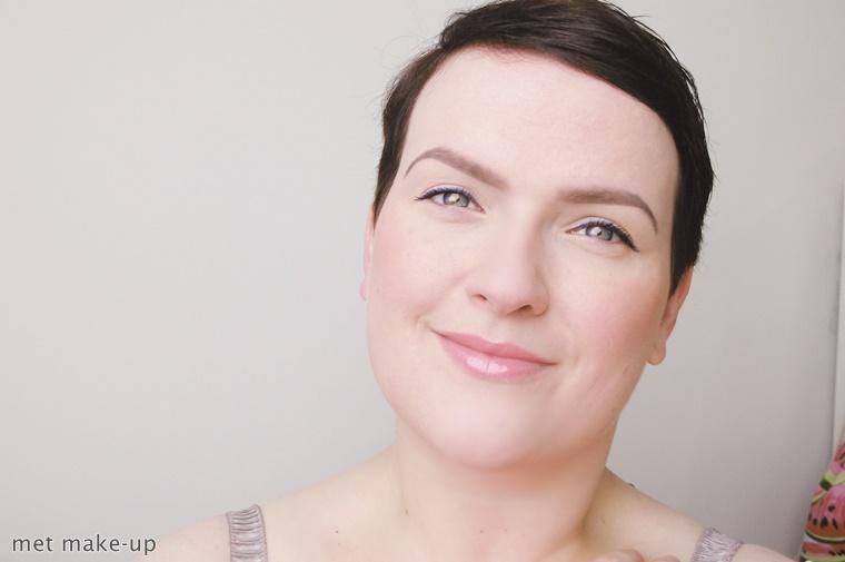 uoga uoga review 13 - Natural Beauty Brand | Uoga Uoga