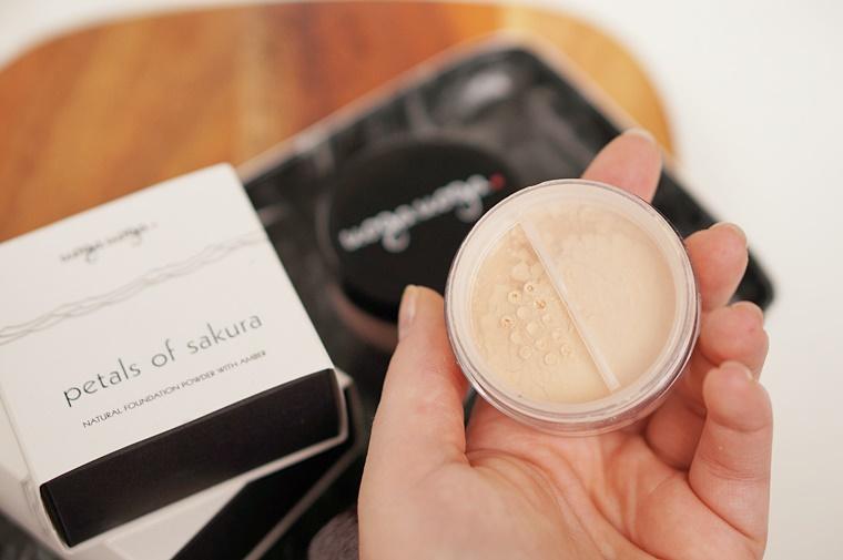 uoga uoga review 4 - Natural Beauty Brand | Uoga Uoga