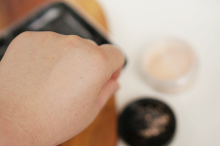 uoga uoga review 6 - Natural Beauty Brand | Uoga Uoga