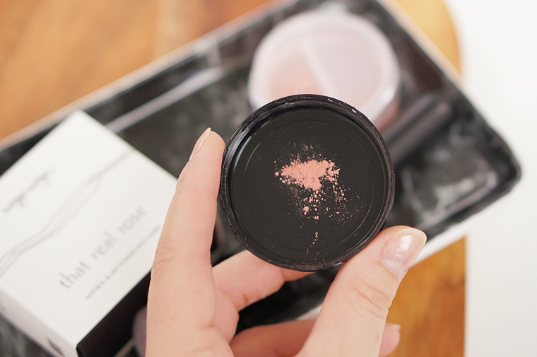 uoga uoga review 8 - Natural Beauty Brand | Uoga Uoga