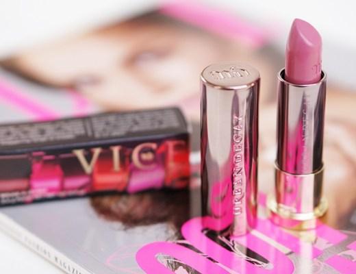 urban decay vice lipstick violate