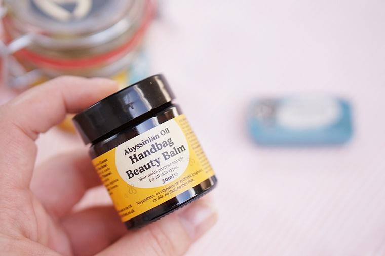beauty kitchen 7 - Natuurlijke beautyproducten van Beauty Kitchen