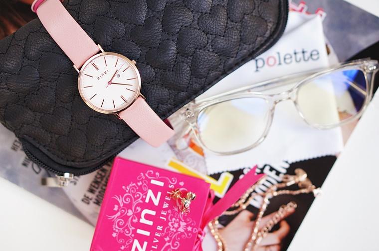 e polette 1 - New in | E-Polette bril & Zinzi sieraden ♥