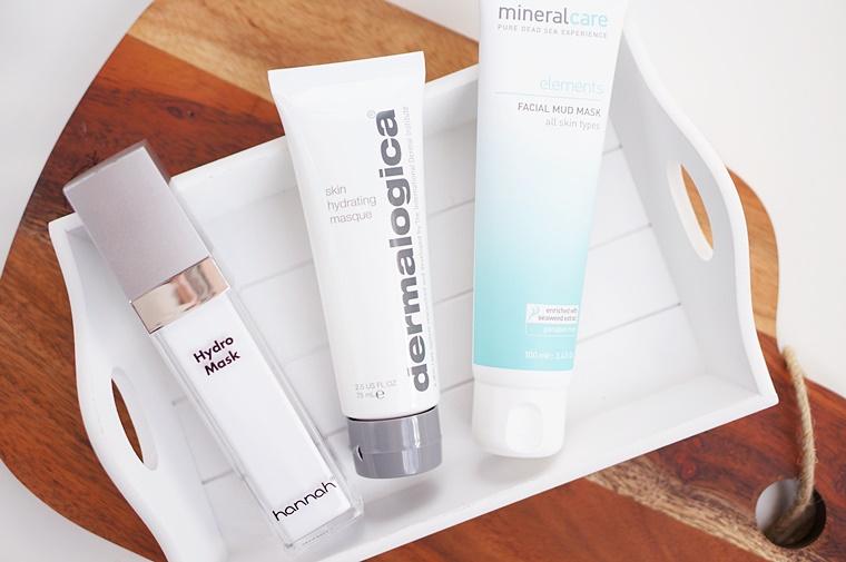 huidverzorging in de herfst 1 - Maak je huid in 5 stappen herfstproof!
