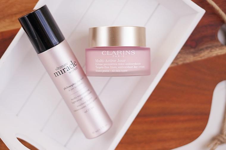 huidverzorging in de herfst 3 - Maak je huid in 5 stappen herfstproof!