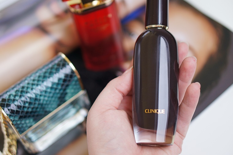 clinique aromatics in black 3 - Parfumnieuws | Clinique, Marc Jacobs & Estée Lauder