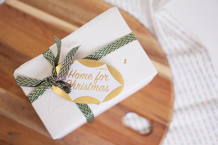 lush home for christmas 1 - Christmas wishlist | Lush Home for Christmas gift