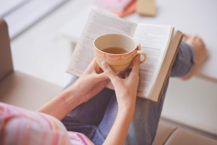 waarom lezen goed voor je is 1 - 6 x waarom lezen goed voor je is