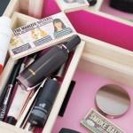 Mijn top 5 beautyproducten van oktober