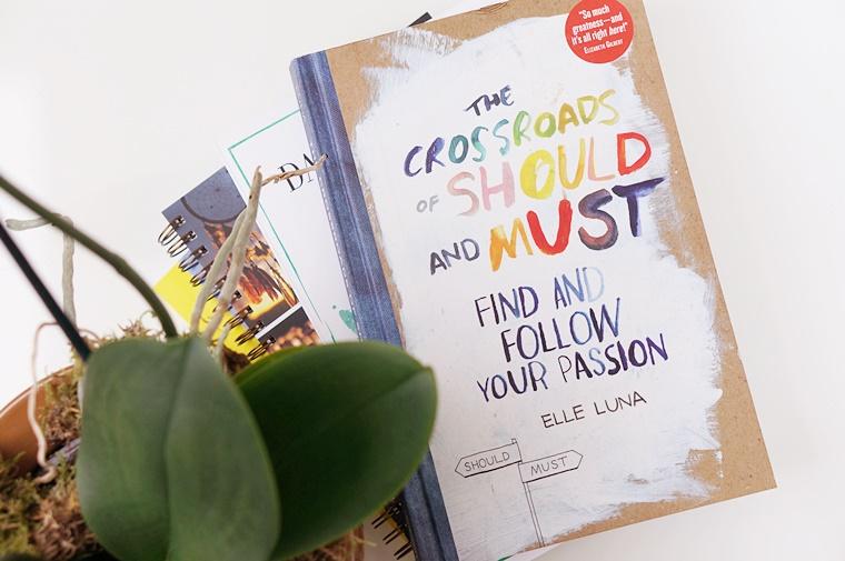 boeken voor zelfontwikkeling 1 - Currently reading.. | Boeken voor zelfontwikkeling