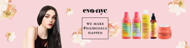 eva nyc haarproducten 1 - Eva NYC