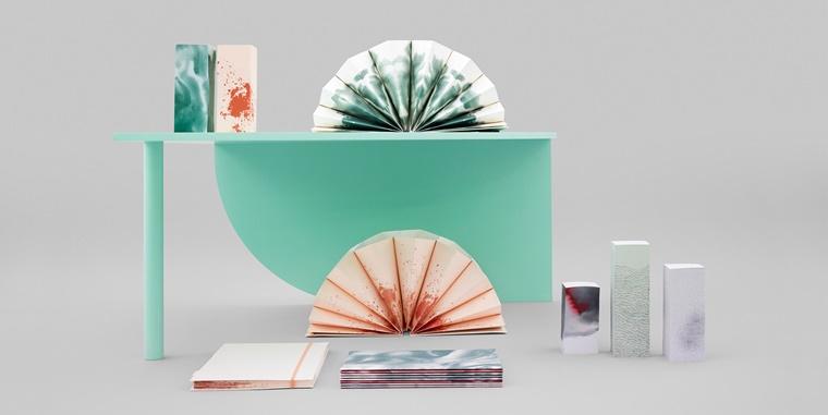 hay studio 1 - Liefde voor design | HAY