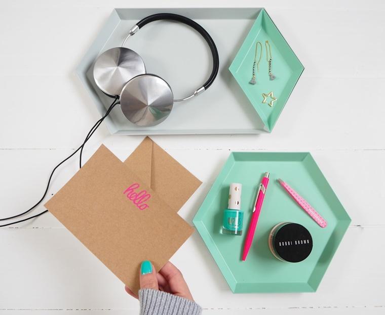 hay studio 2 - Liefde voor design | HAY