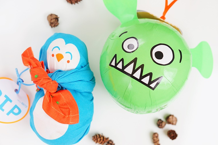 lush pip christmas 1 - Christmas Wishlist | Lush Little Monster & Lush Pip