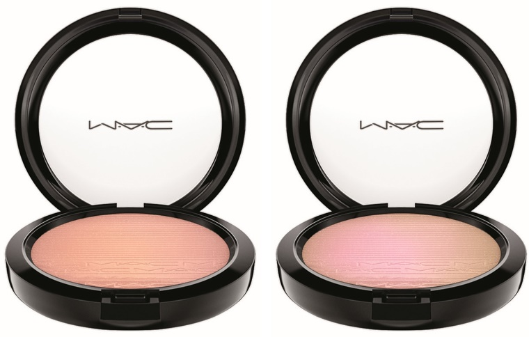 mac wishlist 1 - Mijn MAC wishlist ♥