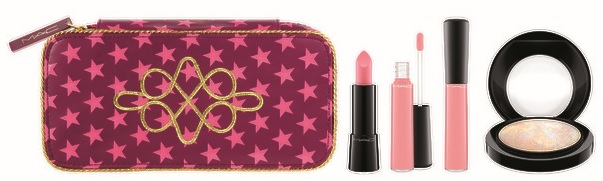 mac wishlist 4 - Mijn MAC wishlist ♥