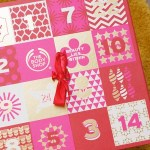 The Body Shop Deluxe adventskalender