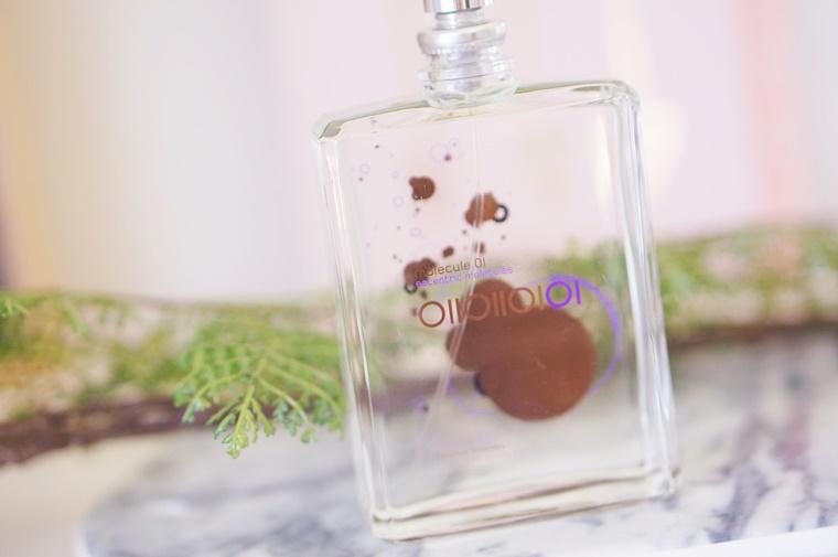 escentric molecules molecule 01 1 - Christmas Countdown | Heerlijke parfums voor de feestdagen