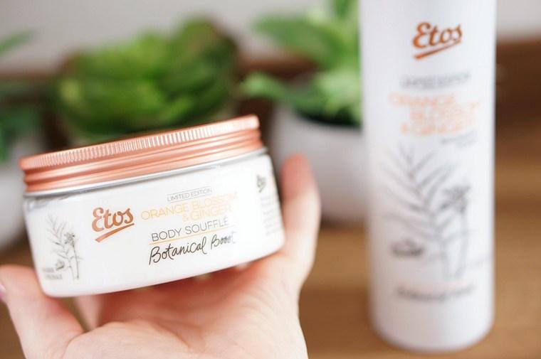 etos-botanical-boost-orange-blossom-ginger-3