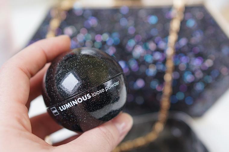 hema midnight collectie 3 - Christmas Countdown | HEMA Midnight Collectie