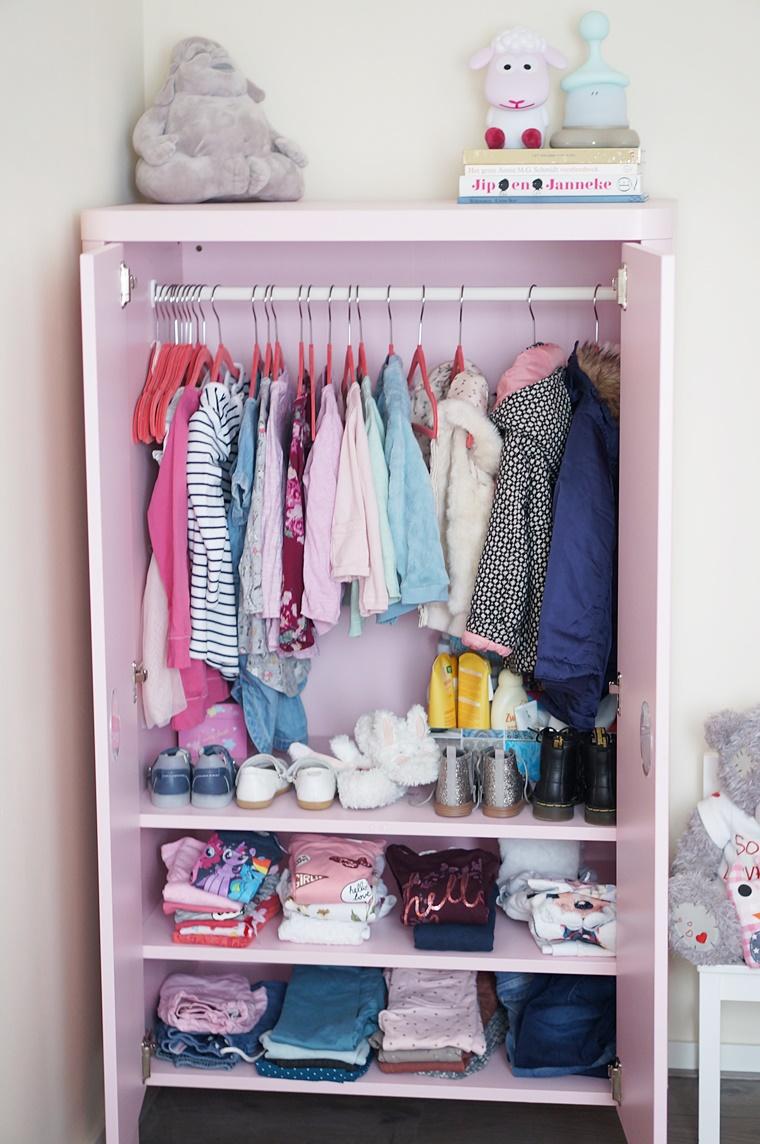 hometour kinderkamer 8 - OUR HOME | Shae's slaapkamer
