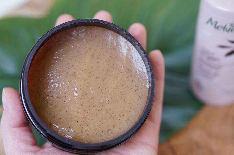 melvita argan olie producten 5 - Christmas Wishlist | Melvita argan olie producten