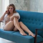 PABO | Plussize lingerie tip