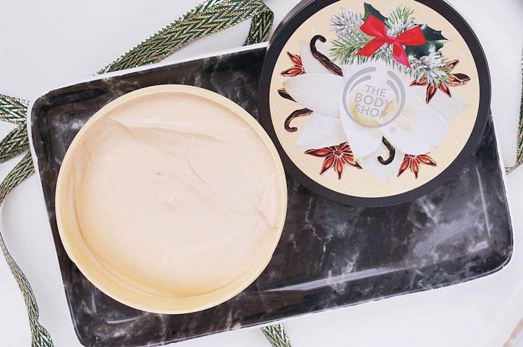 the-body-shop-vanilla-chai-softening-body-butter-3