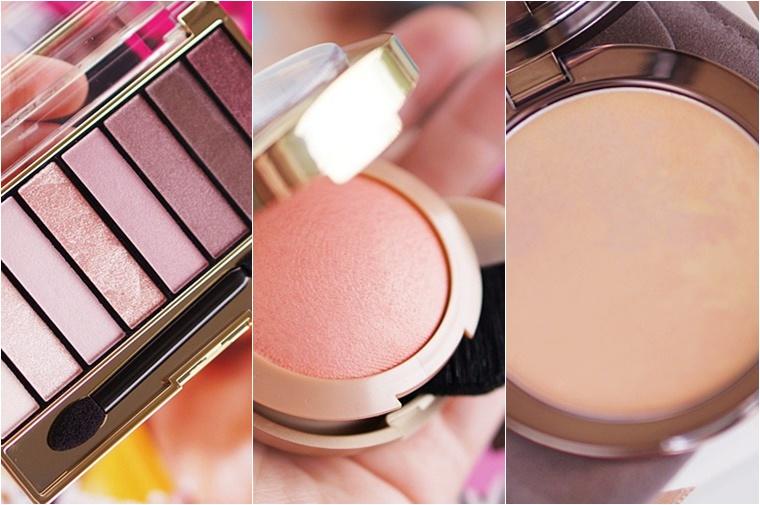 beautyproducten 2016 3 - De favoriete beautyproducten 2016 (jaaroverzicht)