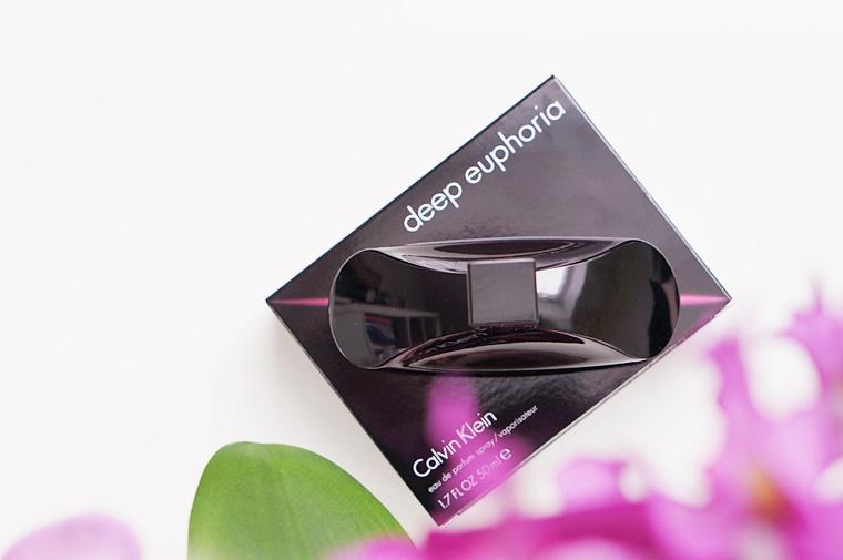 calvin klein deep euphoria 2 - Calvin Klein | Deep Euphoria (parfum review)