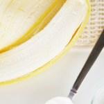 Beauty Food | Daarom zijn bananen gezond!