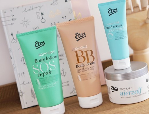 etos soft winter skin