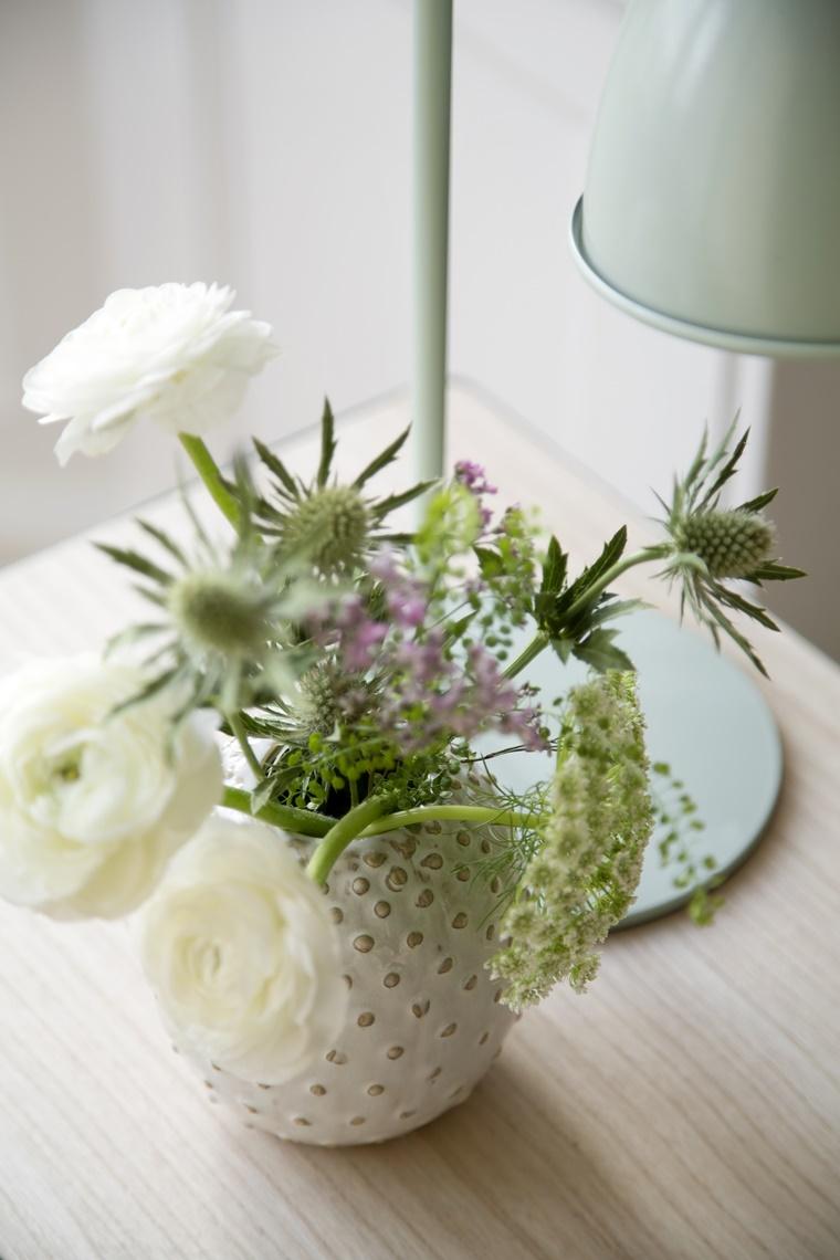 Søstrene Grene lente collectie 2017 4 - Interieur | Søstrene Grene lente collectie ♥