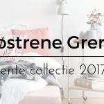 Interieur | Søstrene Grene lente collectie ♥